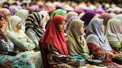 Brunei: Promoting women empowerment, work-life balance