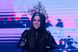 Rap-tinged traditional Malay tune, 'Gila', wins Best Song at Anugerah Juara Lagu