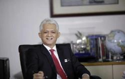 Matrade introduces new activities to enhance services exports
