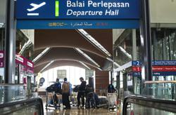 KLIA among top 10 airports during pandemic in 2020, says global survey