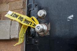 Murder, but gentler: 'Cozy' mysteries a pandemic-era balm