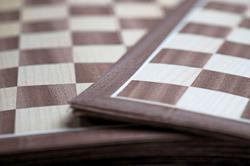 Spain chessboard maker's sales soar on 'Queen's Gambit' success