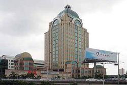 Axis REIT buys Pasir Gudang property for RM75m