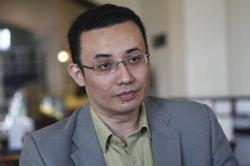 Cradle Fund CEO murder trial: No traces of alcohol, drugs found in specimens taken from Nazrin's body, court told