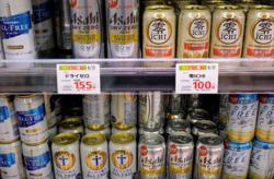Insight - Sobering strategy: Japan brewers bank on alcohol-free beer boom