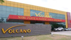Volcano aims to raise RM8.75mil from IPO