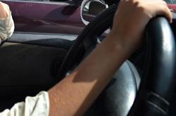 Cops confirm receiving report on viral Muar road rage incident