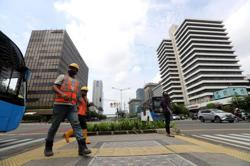 New Indonesia sovereign wealth fund eyes assets worth US$2.6bil