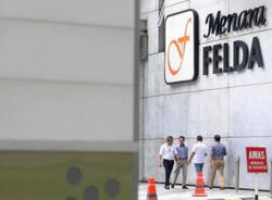 FGV says Felda needs time to firm up plans on its listing status