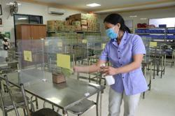 Vietnam: Hai Duong lifts social distancing restrictions following declining number of local Covid-19 cases
