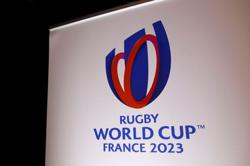 France 2023 World Cup organisers apologise for ticketing problem