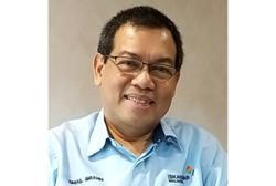 Iskandar Malaysia bus rapid transit project to undergo three-month pilot testing