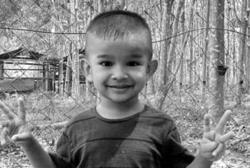 Kindergarten principal remanded three days after toddler found dead in her car