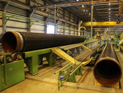 Wah Seong bags RM147.8mil fabrication work in the UK