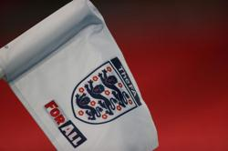 Child sexual abuse review slams English FA for 'institutional failings'