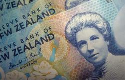 New Zealand posts weaker economic growth in Q4 as momentum fades