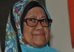 Prosecutors close Sekijang MP's RM10mil bribery case