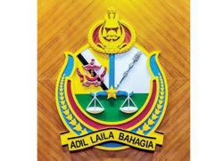 Brunei proposes BND5.86 billion budget for financial year 2021-2022