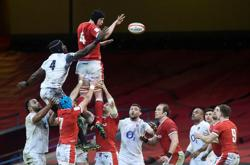 Beard back for Wales in Six Nations finale in France
