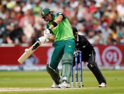 Markram, Mulder return to South Africa ODI squad for Pakistan series