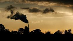 Global warming could cut over 60 countries' credit ratings by 2030, study warns