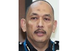 Police probe ruckus at Perak DAP state convention