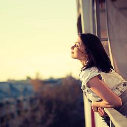 The link between PCOS and mental health