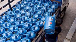 Worldbridge, Singapore's Union Gas to supply LPG in Cambodia