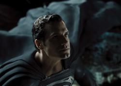 How 'Zack Snyder's Justice League' reverses Joss Whedon's 2017 version