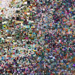 Mystery buyer of RM283mil digital artwork reveals identity