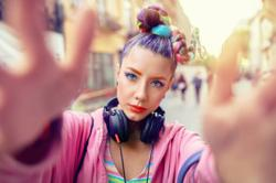 Are you a Gen Z? You have uncompromising fashion expectations, says new book