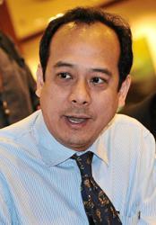 Penang a buyers' market
