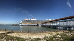 Boustead sells cruise terminal for RM230mil