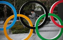 International spectators to be barred from entering Japan for Olympics
