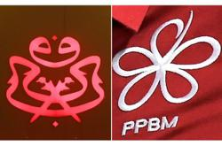 We will not surrender our seat to Bersatu, says defiant Sabak Bernam Umno