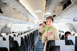 Vietnam's Bamboo Airways eyes Q3 listing with market cap of US$2.73bil