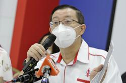 Guan Eng: Umno, DAP can cooperate for people's benefit but no GE15 collaboration