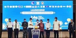 Indonesia's Batam Logistics Ecosystem offers efficient services, permits