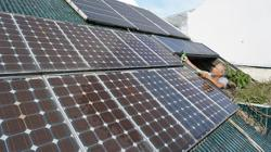 Vietnam to cut rooftop solar feed-in tariff in bid to ease grid pressure