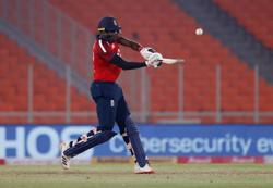 Injured Archer ruled out of India ODI series, IPL start
