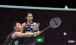 Fit for Tokyo? Peng Soon-Liu Ying sure have some soul-searching to do