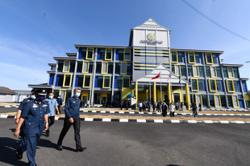 Tengku Zafrul: Importance of SMEs spurs measures