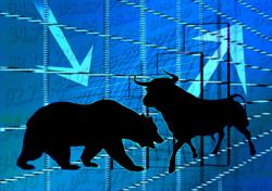 Foreign funds snap two-week buying streak on Bursa