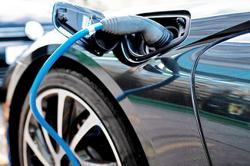 Brunei earmarks Belait and Temburong for electric vehicle charging stations