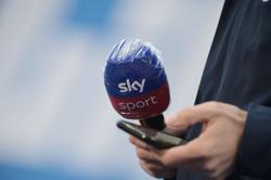 Women's Super League agrees 'landmark' broadcast deal