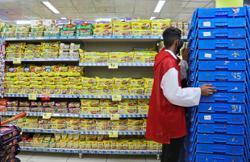 Insight - Reliance Retail's private label revolution