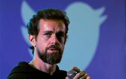 Malaysia-based man buys Twitter boss Jack Dorsey's first tweet for RM11.9mil