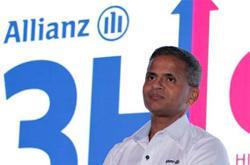Allianz Life unveils PrimeCover
