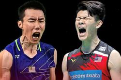 Chong Wei hopes Zii Jia will be hungry for more titles