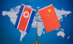 Xi says China ready to work with North Korea to preserve peace on Korean Peninsula